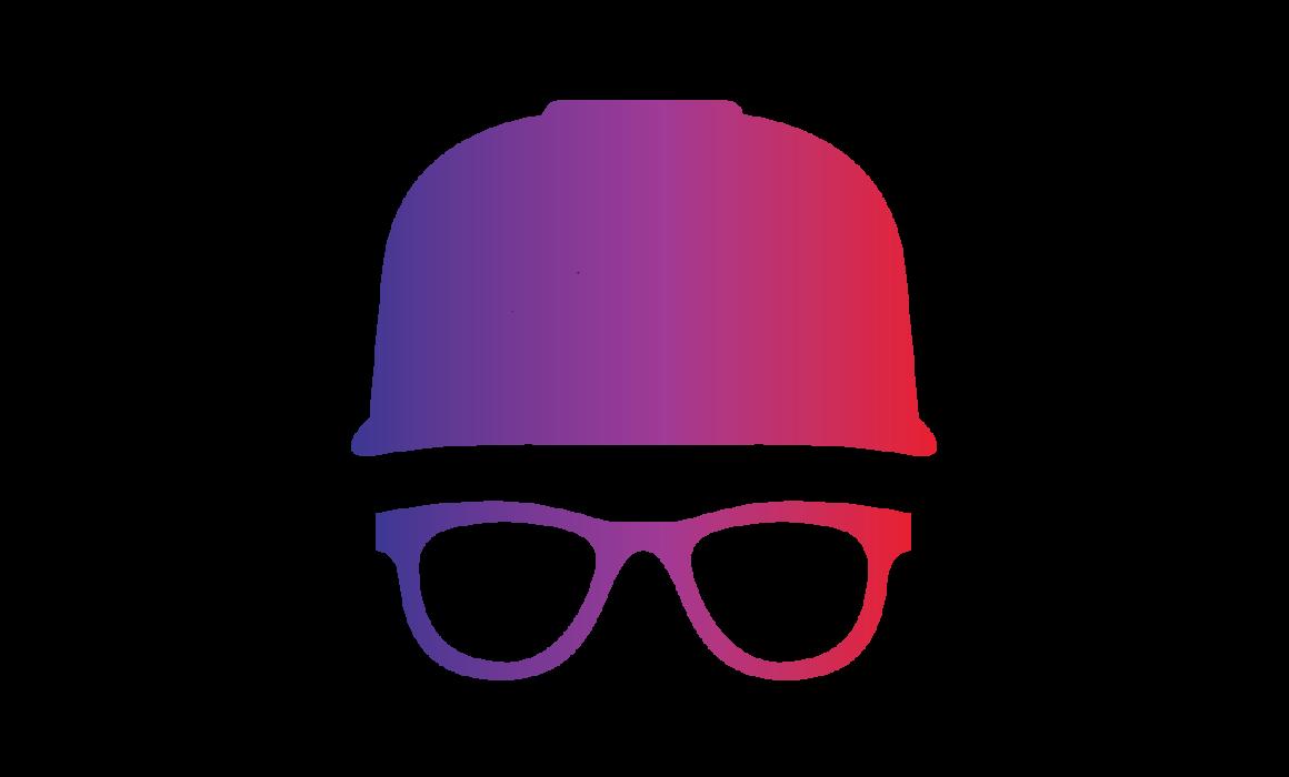 avatar PN