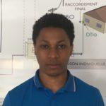 Mamadou, 18 ans